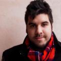 Freelancer Marco