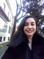 Freelancer Alexandra J.