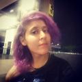 Freelancer Michelle R. N. G.