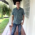 Freelancer Jair A.