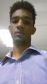 Freelancer Yariel R. M.