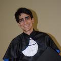 Freelancer Felipe M. d. M.