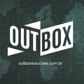 Freelancer OutBox S.
