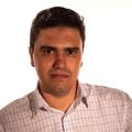 Freelancer Paulo T.