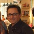 Freelancer Andres A. B.