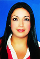 Freelancer Paola L. P.
