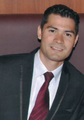 Freelancer Luis F. R.