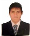 Freelancer Raul F. G. A.