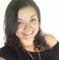 Freelancer Diana M. G.
