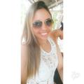 Freelancer Manuela C. S. d. S.