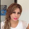 Freelancer María B. R. O.