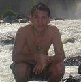 Freelancer Franck O.