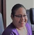 Freelancer Tamara d. R.