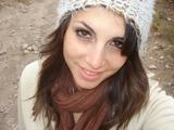 Freelancer Maria F. A. C.