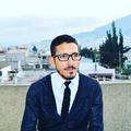 Freelancer Jerónimo V.
