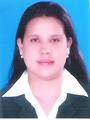 Freelancer Diana C. V.