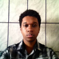 Freelancer Lucas d. S. Q.