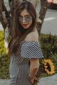 Freelancer Daniela N. H.