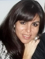 Freelancer Maria S. F.