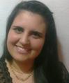 Freelancer Noelia D.