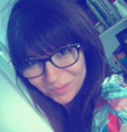 Freelancer Marcela F.