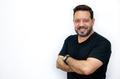 Freelancer Abelardo O.
