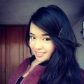 Freelancer Lizeth P.