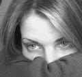 Freelancer Eliana R.