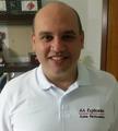 Freelancer Alex A. e. S.
