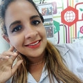 Freelancer Maria G. d. O. A.