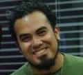 Freelancer Fernando V. B. d. S.