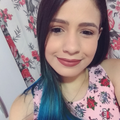 Freelancer Nathália S.