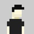 Freelancer Romeo M.