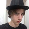 Freelancer Vitor d. M. G. L.