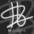 Freelancer Huelder A.