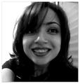 Freelancer Sara d. P.