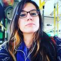 Freelancer Nicole D. B.