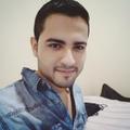 Freelancer Cristian D.