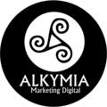 Freelancer Alkymia D.