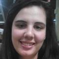 Freelancer Adriana G. G.