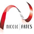 Freelancer Nicole S.