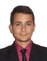 Freelancer Diego J. R. H.