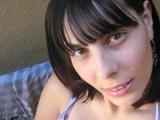 Freelancer Débora L.