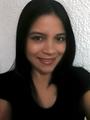 Freelancer Naira O.
