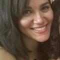 Freelancer Giovana S.