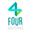 Freelancer Four S.