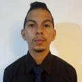 Freelancer Agustin B.