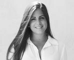 Freelancer Paulina J.