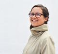 Freelancer Daniela B. K.