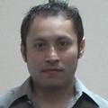 Freelancer Edgar A. R. P.